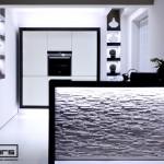 Dobór kolorów w kuchni - Wszystko Lśni