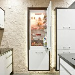 projekty kuchni gliwice