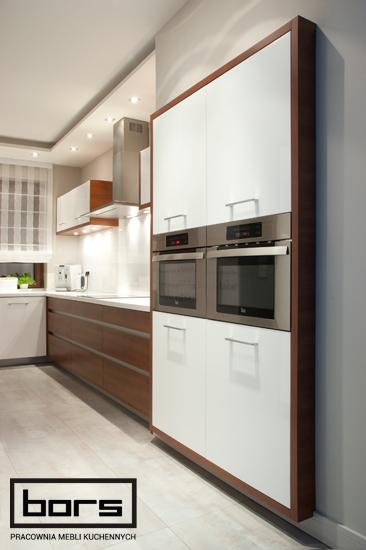 nowoczesne meble kuchenne zdjęcia aranżacje