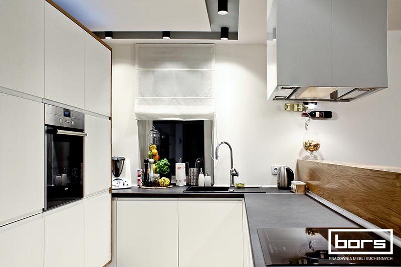 nowoczesne meble kuchenne 3