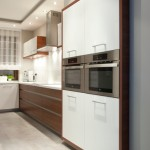 Projekty kuchni Tychy