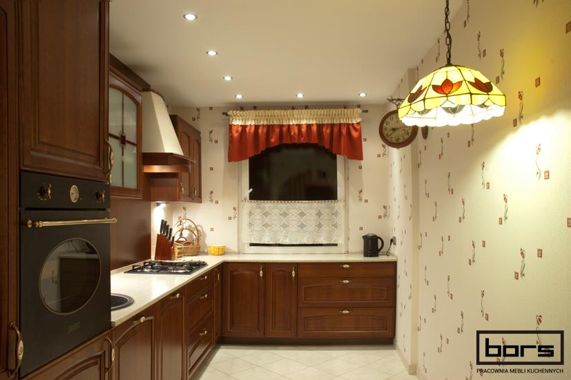 Projekty Kuchni Tychy Aranżacje Zdjęcia