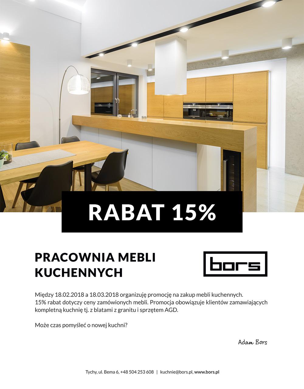 Kuchnie Na Wymiar Meble kuchenne Katowice Gliwice Bytom